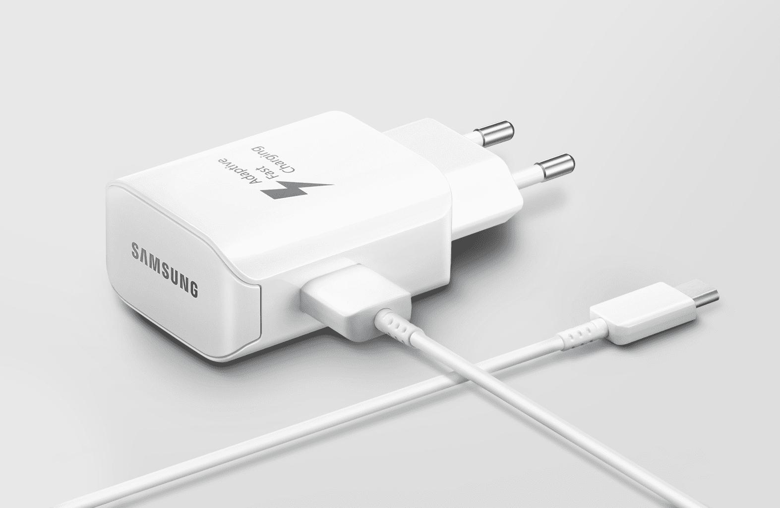 cargador-original-samsung