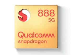 chipset-Qualcomm-Snapdragon-888-SoC