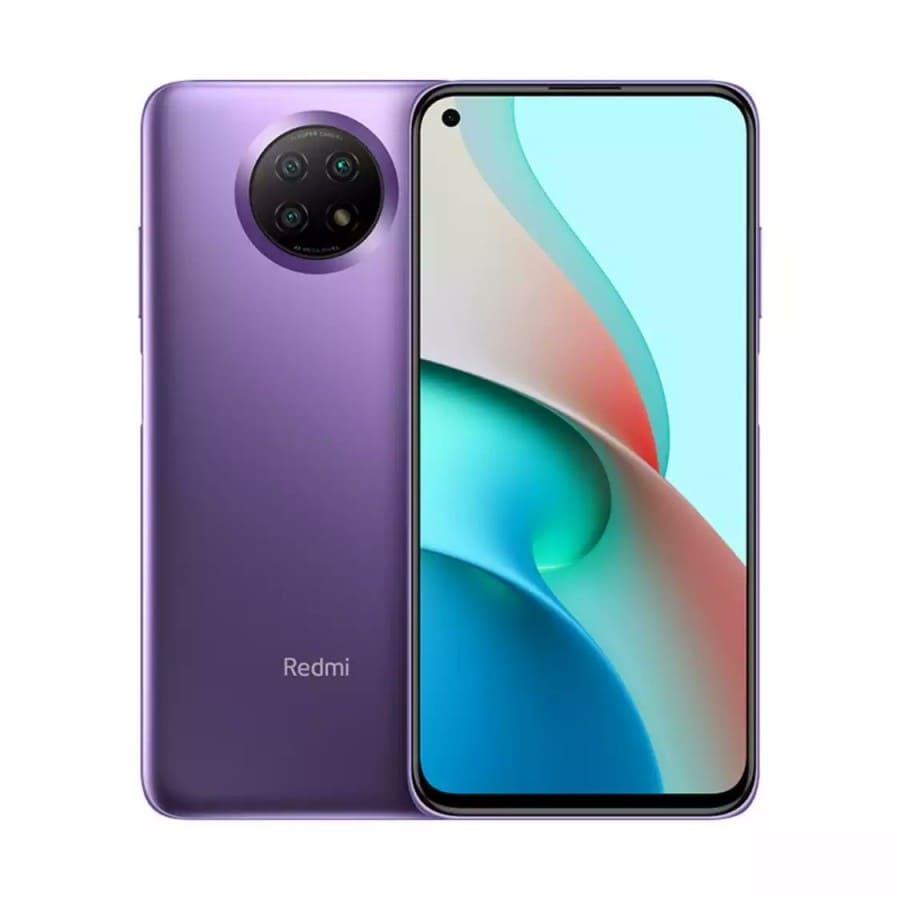 diseño-Redmi-Note-9T-violeta-filtrado