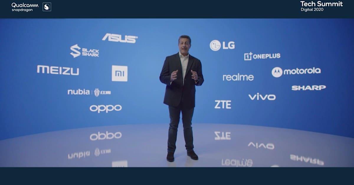 empresas-Tech-Summit-Qualcomm-2020
