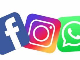 facebook-Instagram-y-WhatsApp