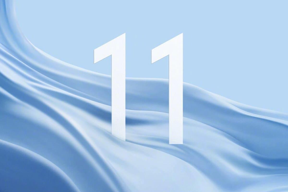 fecha-lanzamiento-Xiaomi-Mi-11