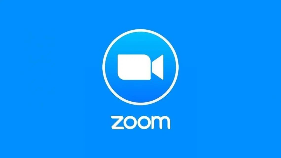 logotipo-Zoom-app