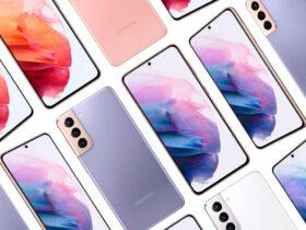 modelos-Samsung-Galaxy-S21-portada