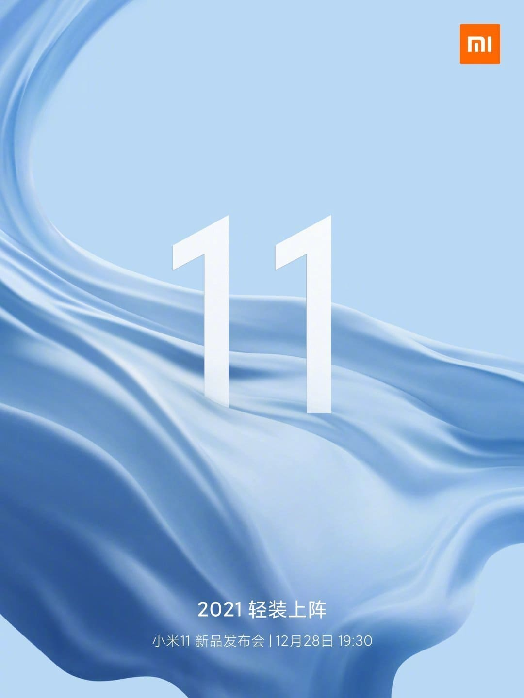 poster-oficial-fecha-lanzamiento-Xiaomi-Mi-11