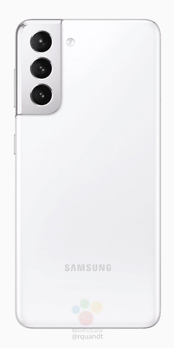 render-filtrado-Galaxy-S21-blanco