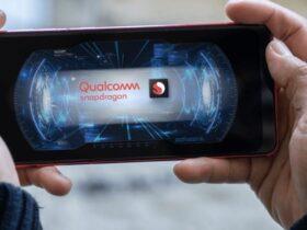 smartphone-Qualcomm-Snapdragon