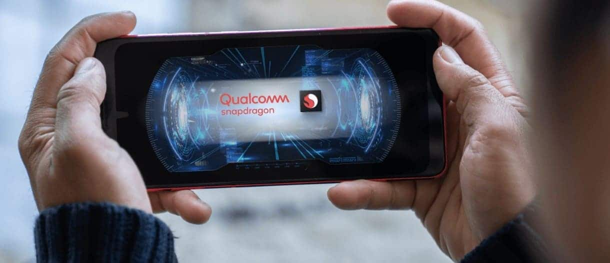 smartphone-Qualcomm-Snapdragon