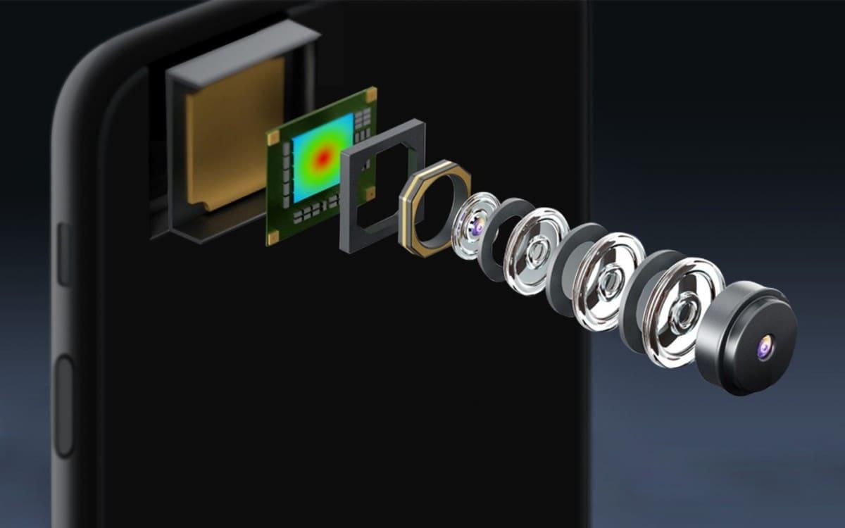 smartphone-sensor-fotografico
