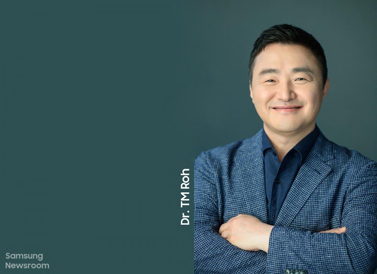 tm-roh-presidente-Samsung