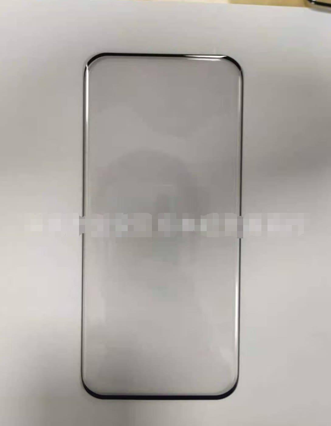 vidrio-protector-Xiaomi-Mi-11-filtrado