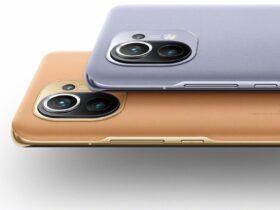 El Xiaomi Mi 11 llega con el Snapdragon 888, conectividad 5G y pantalla QHD+ con 120 Hz