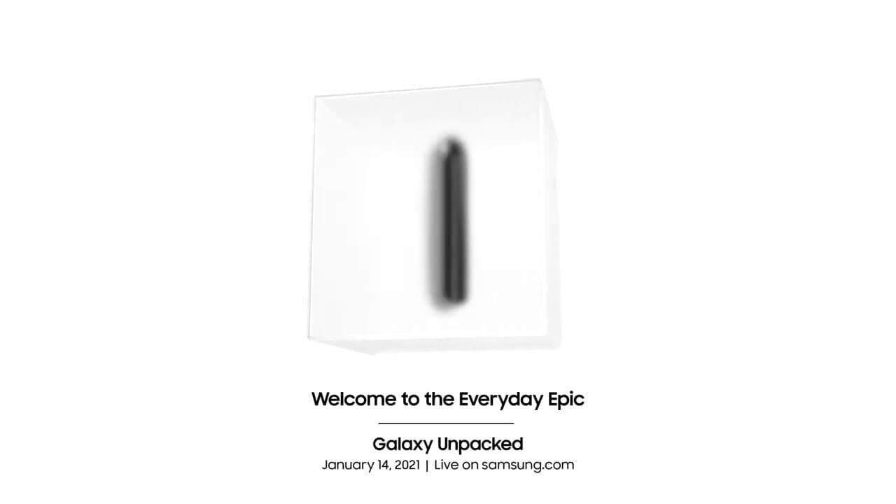 Galaxy-Unpacked-2021-fecha-presentacion-Samsung-Galaxy-S21