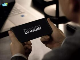 LG-Rollable-oficial-CES-2021