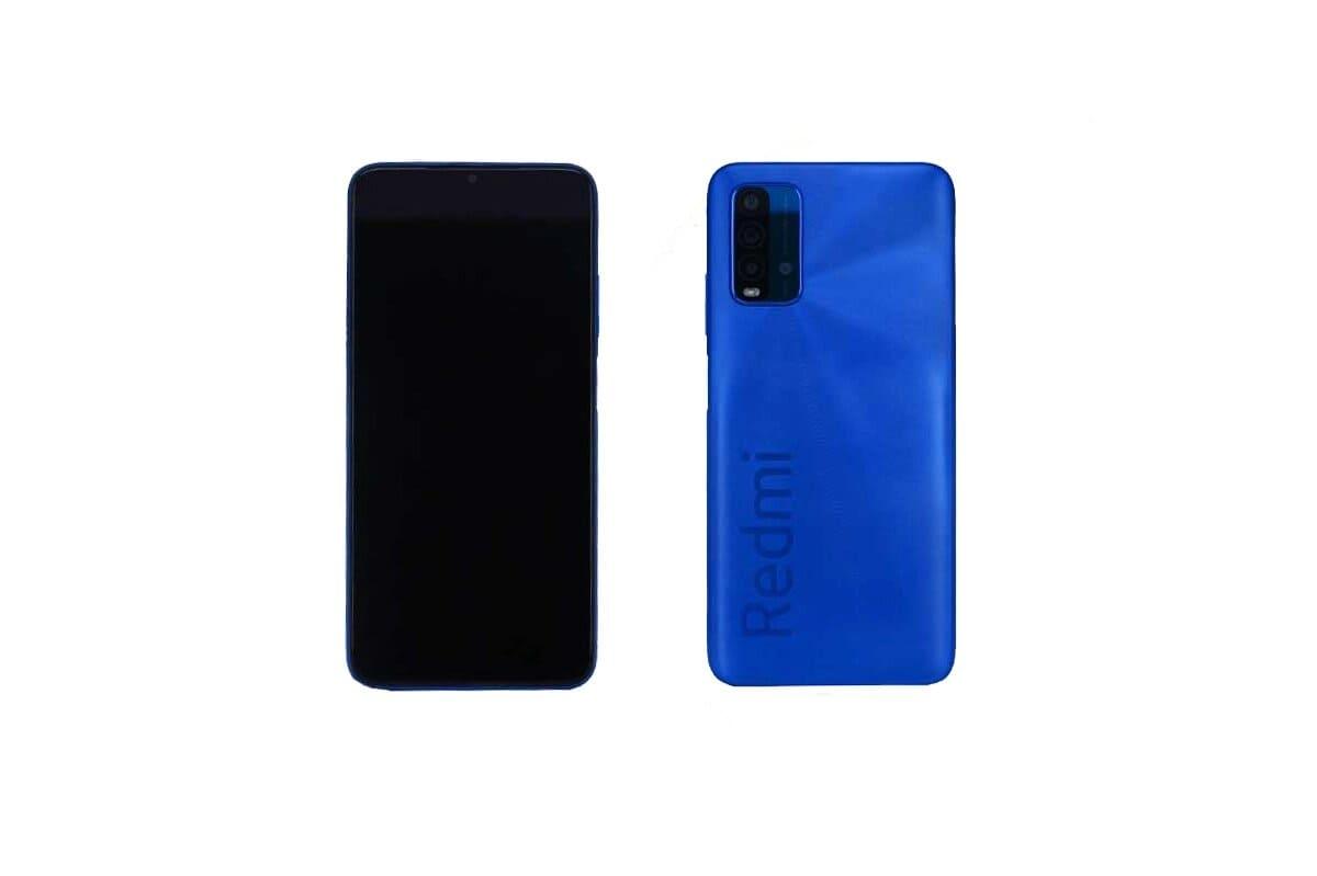 Redmi-Note-10-4G-TENAA-filtrado