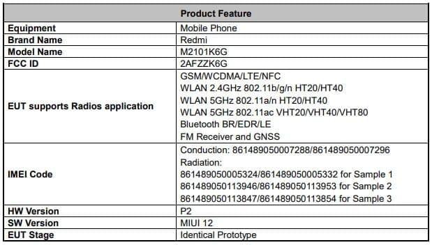Redmi-Note-10-Pro-FCC-listing