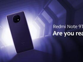 Redmi-Note-9T-fecha-presentacion