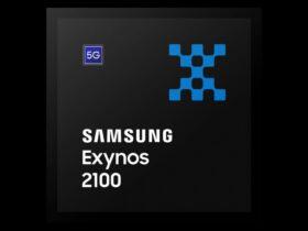 Samsung-Exynos-2100-presentado-oficialmente