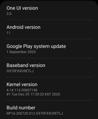 Samsung-Galaxy-S10-One-UI-3