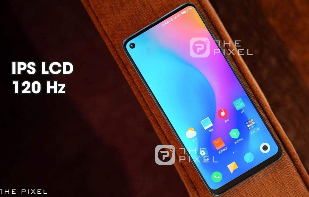 Xiaomi-Mi-11-Lite-filtracion