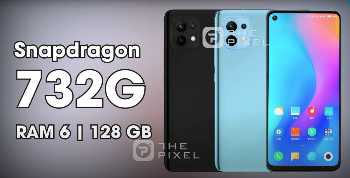 Xiaomi-Mi-11-Lite-filtrado-rendimiento
