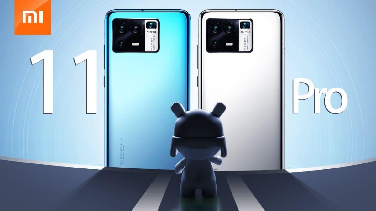 Xiaomi-Mi-11-Pro-filtrada-parte-trasera