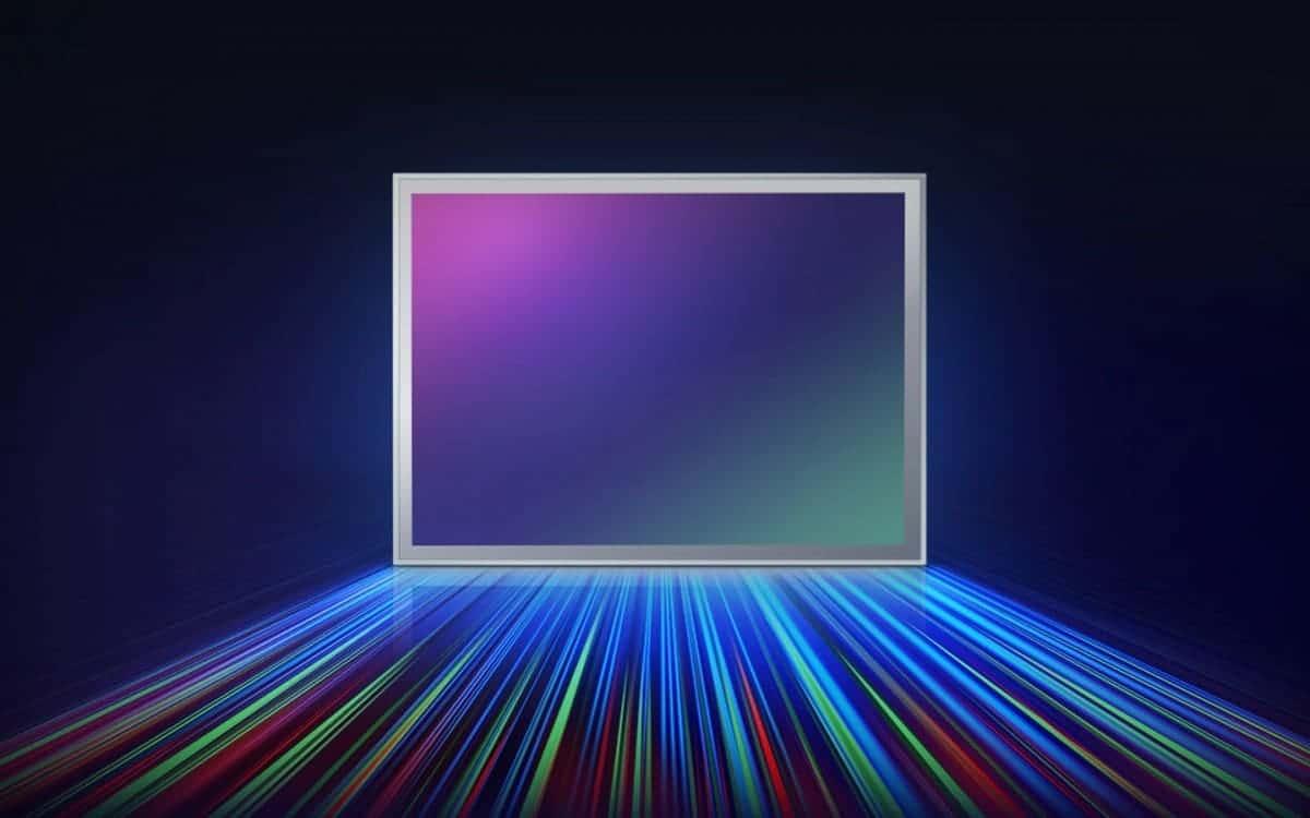 banner-sensor-ISOCELL-Samsung