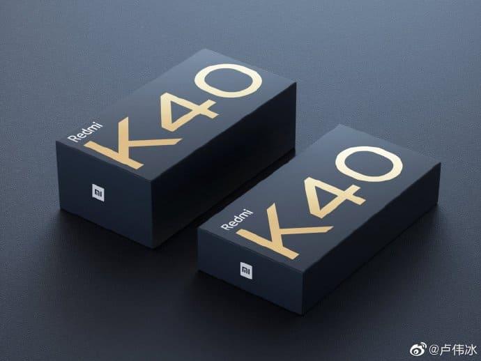 caja-venta-Redmi-K40