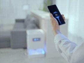 carga-inalambrica-Xiaomi-Mi-Air-Charge