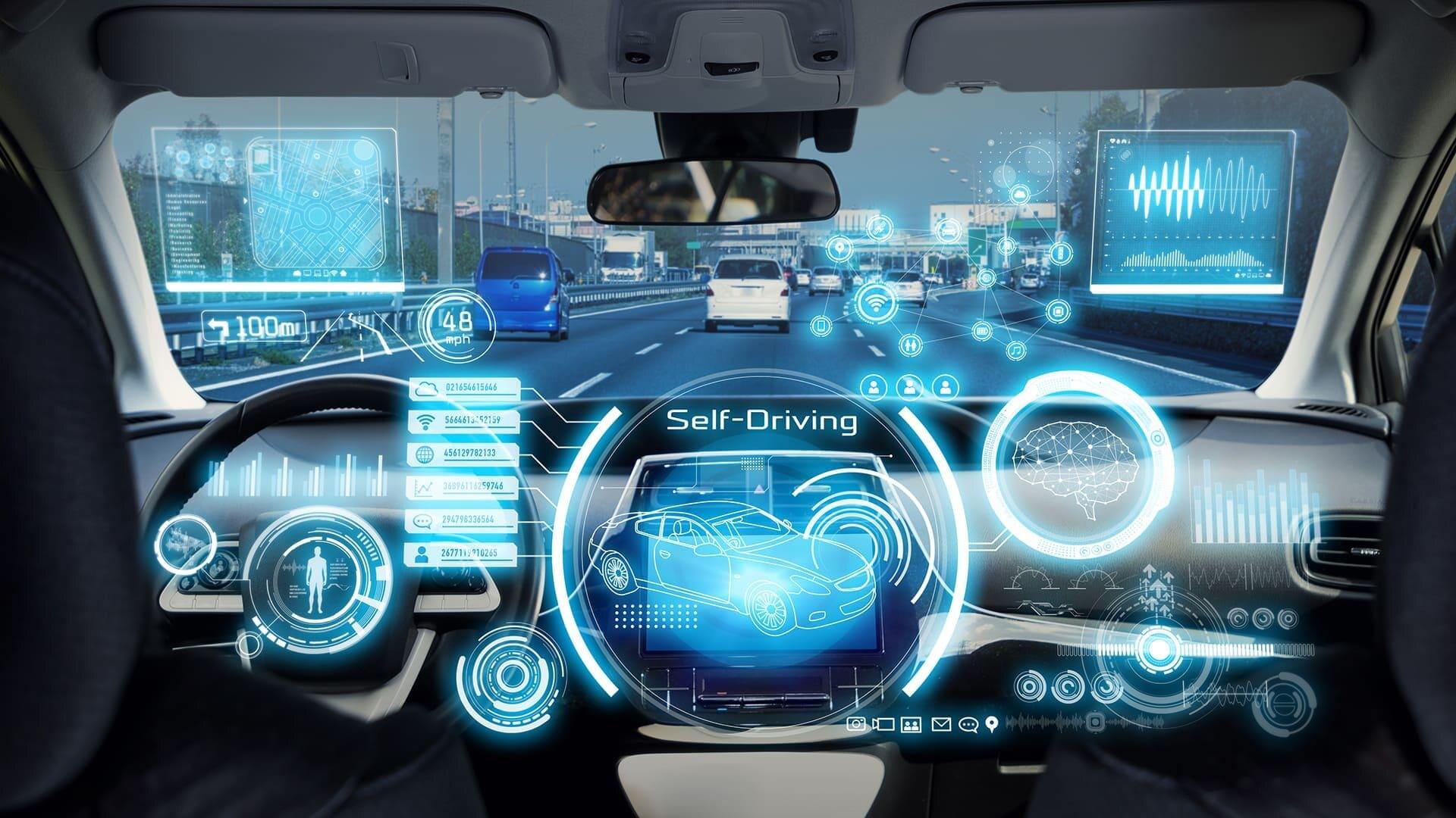 coche-inteligente-futuro-realidad-aumentada
