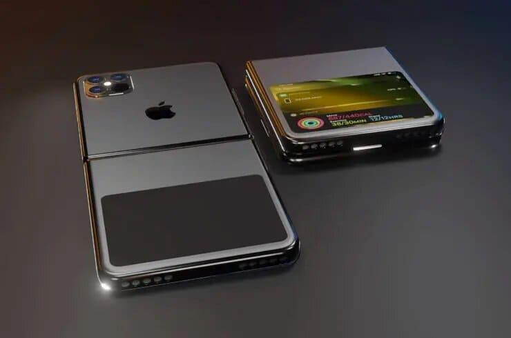 concepto-iPhone-plegable-concha