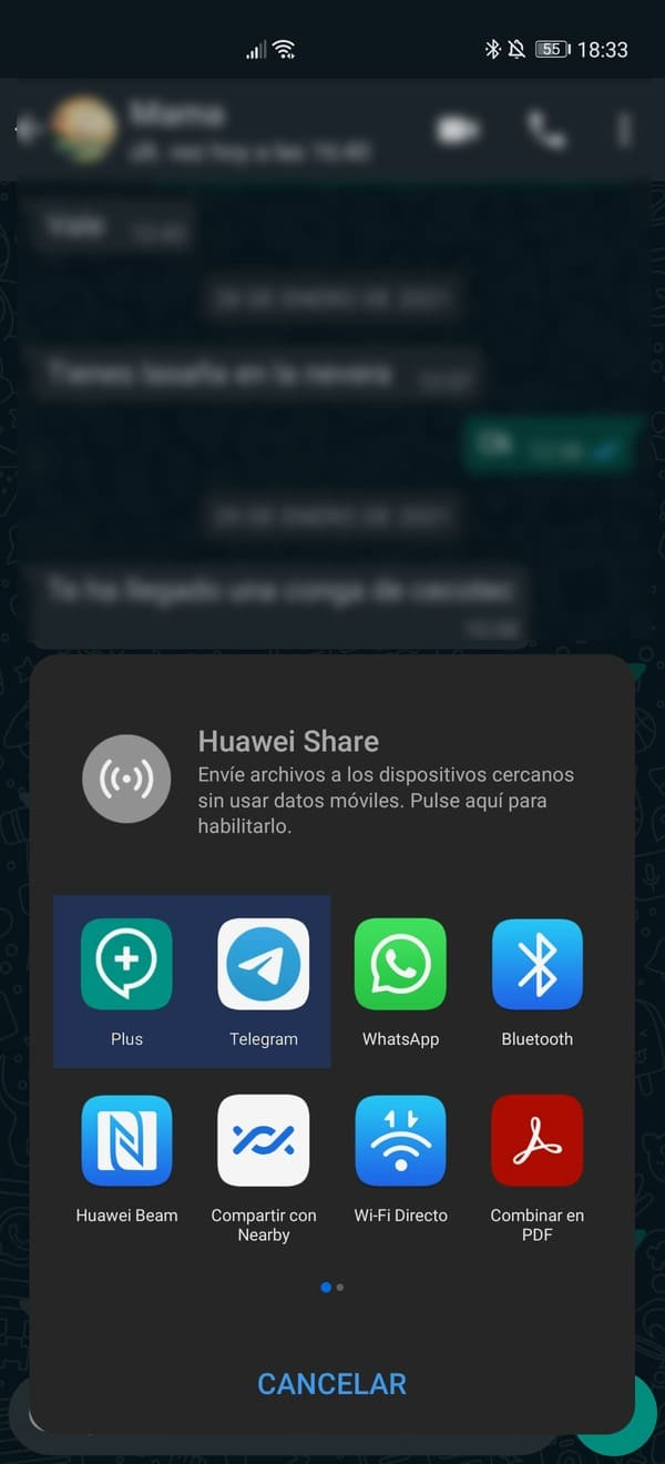 exportar-conversacion-WhatsApp-a-Telegram