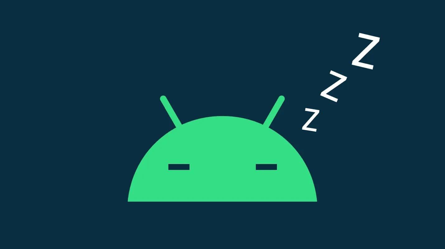hibernacion-android