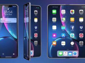iPhone-plegable-filtraciones-concepto