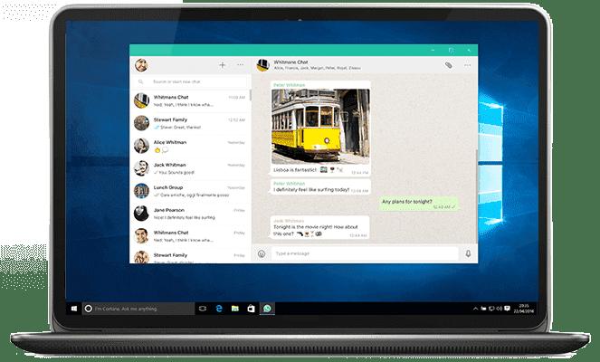 instalar-WhatsApp-Escritorio-en-Windows-o-macOS