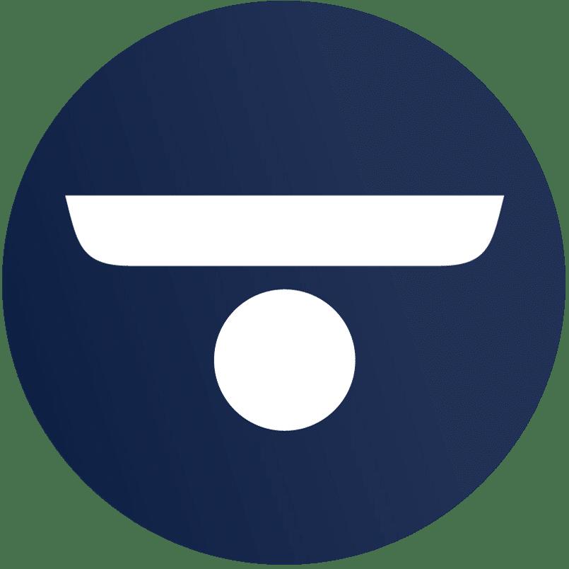 logo-Techdroy-circulo-azul