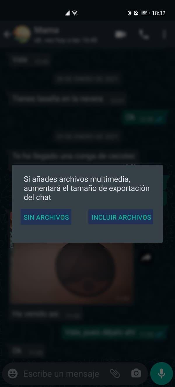 menu-exportar-multimedia-conversacion-WhatsApp