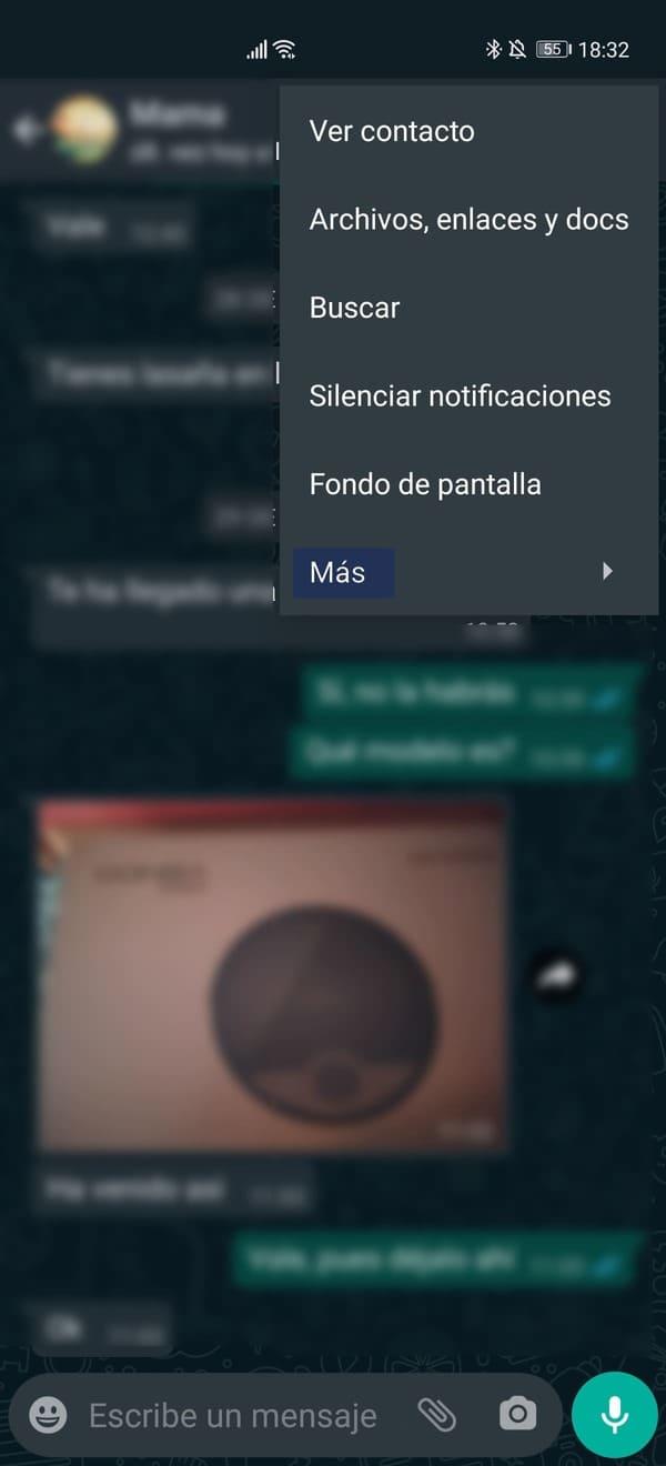 menu-mas-conversacion-WhatsApp