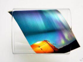 nueva-tecnologia-OLED-bajo-consumo-Samsung-2021