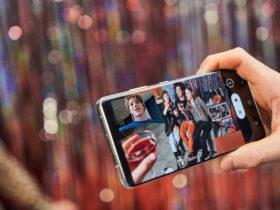 pantalla-Samsung-Galaxy-S21-Ultra