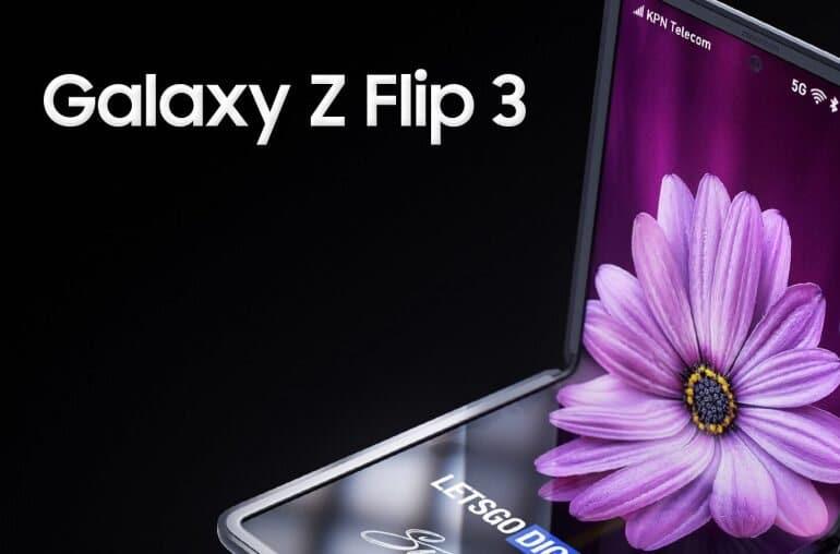 renders-samsung-galaxy-z-flip-3