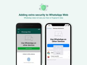 seguridad-biometrica-WhatsApp-Web-y-escritorio