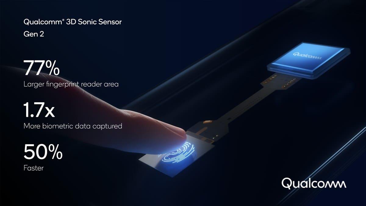 sensor-huellas-Qualcomm-3D-Sonic-Sensor-Generation-2