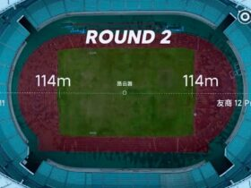 test velocidad Xiaomi Mi 11 vs iPhone 12 Pro Max