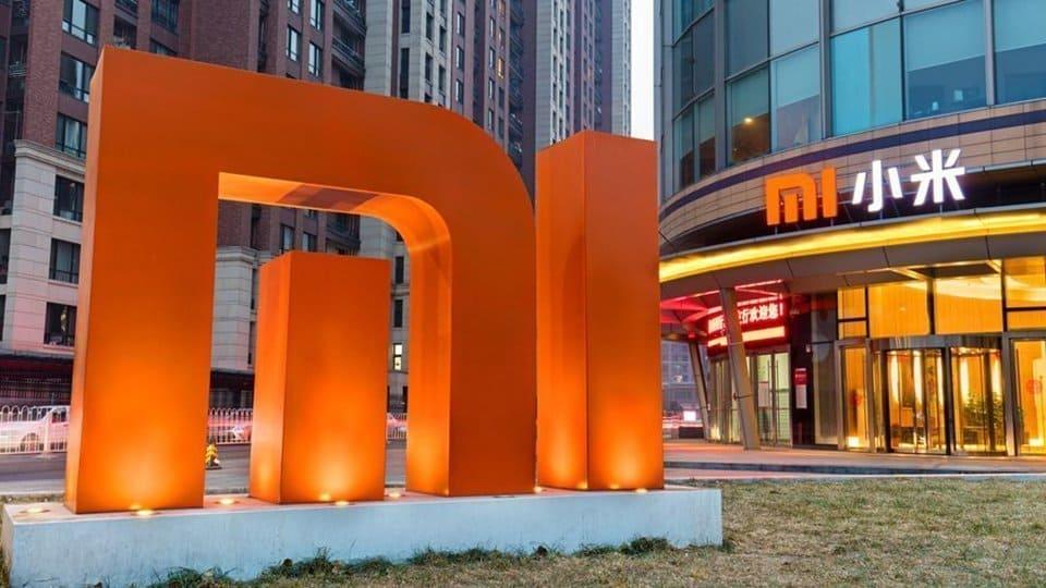 tienda-Xiaomi-en-China