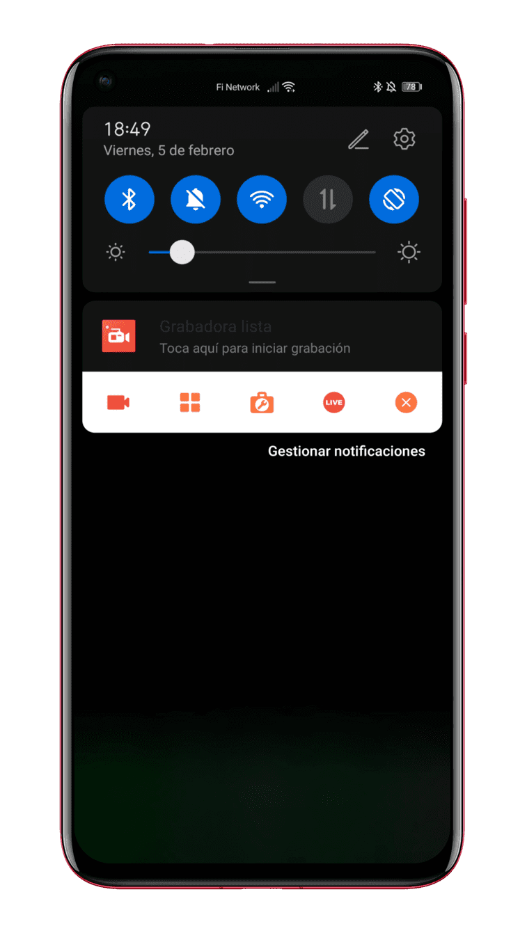 AZ-Screen-Recorder-area-notificaciones