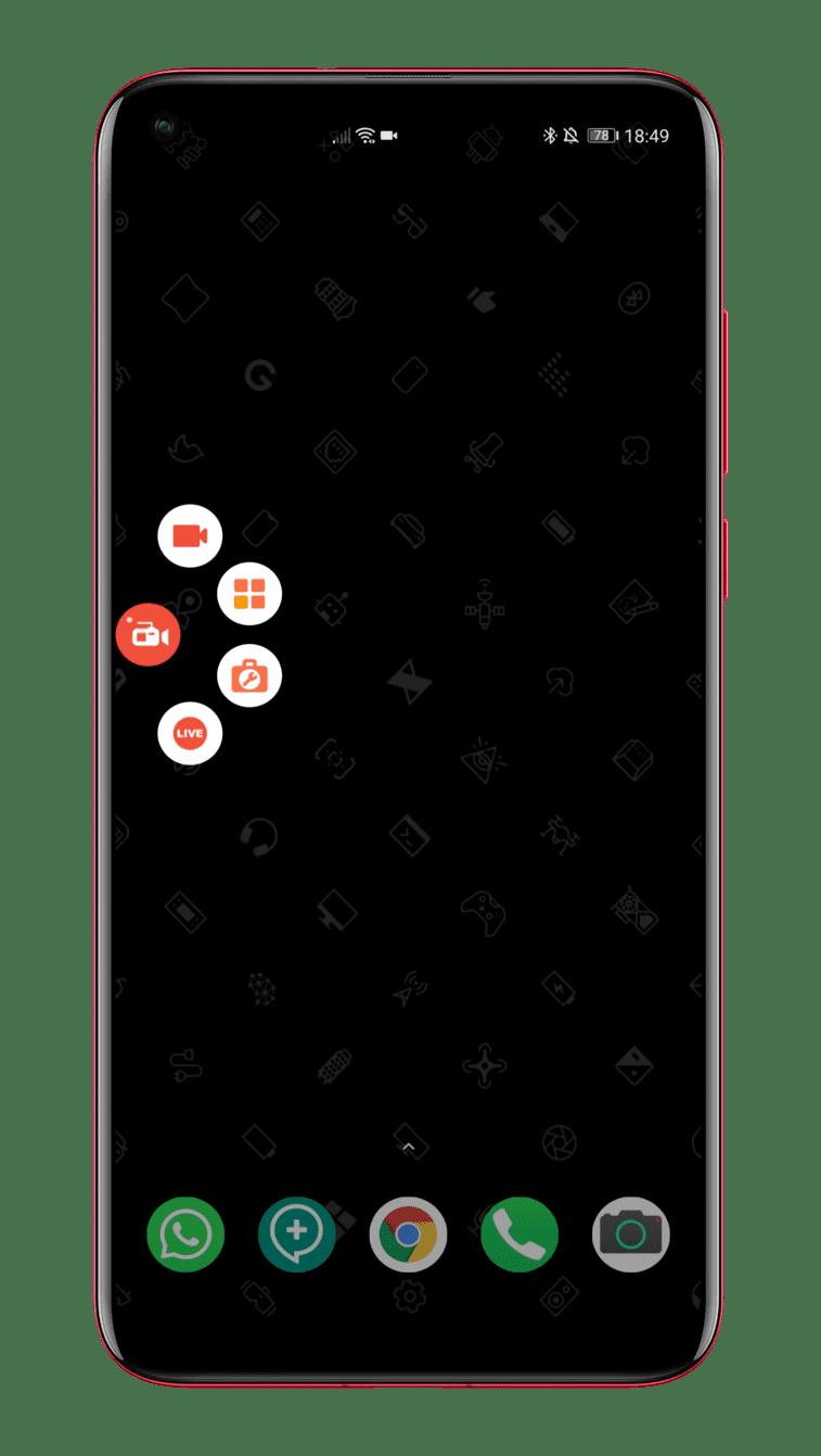AZ-Screen-Recorder-interfaz-flotante