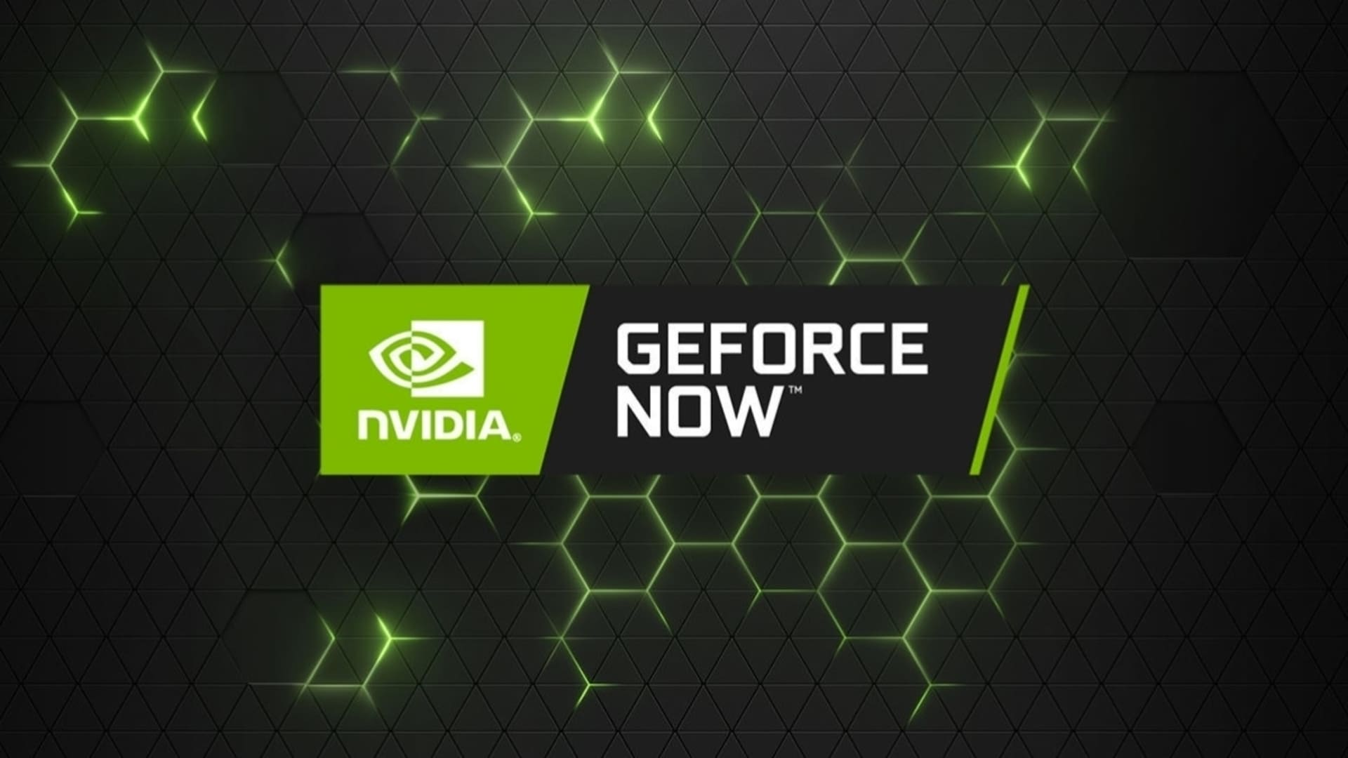 GeForce-Now-banner