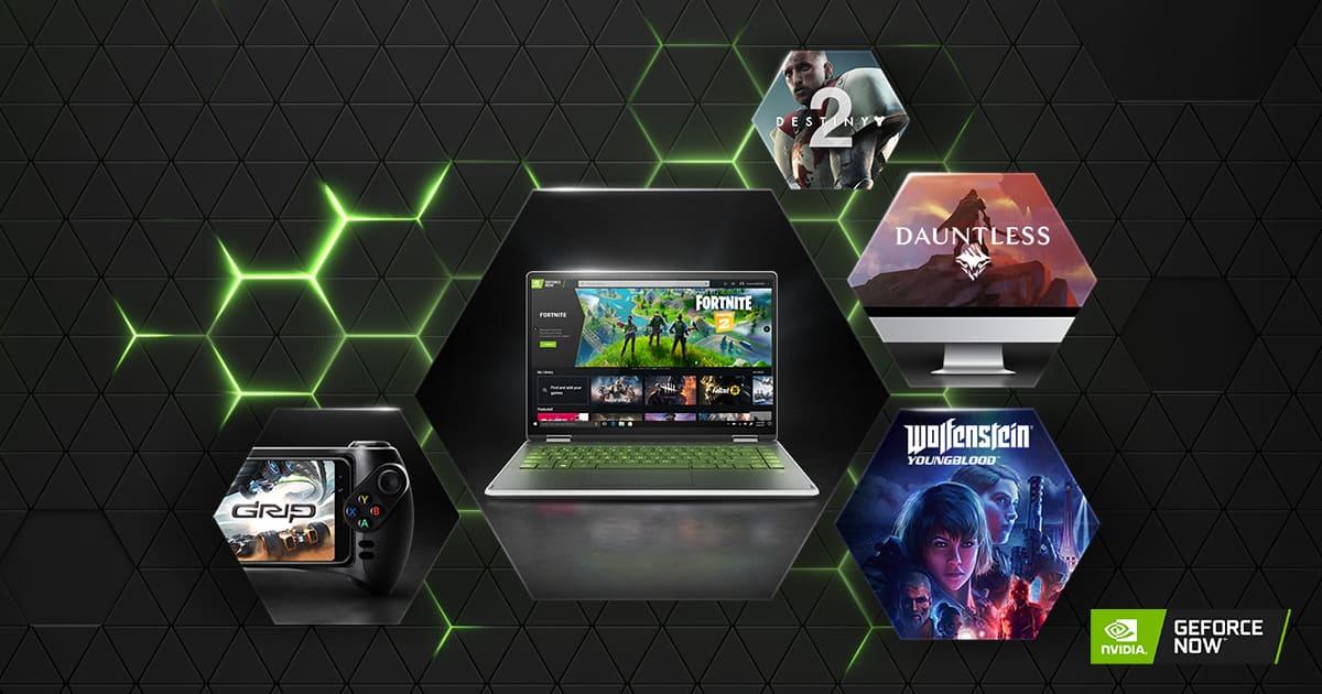 GeForce-Now-multiplataforma