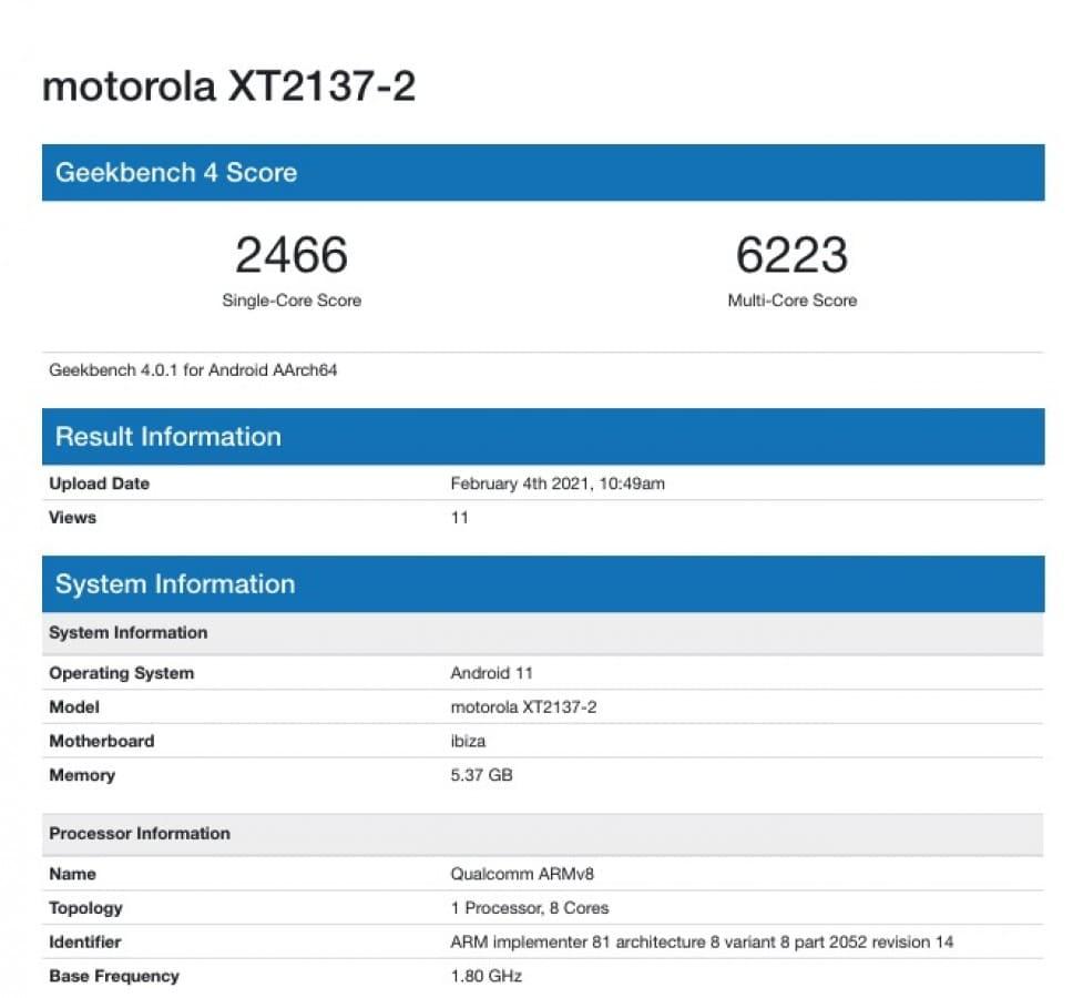 Geekbench-Motorola-Ibiza-XT2137-2